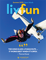 LivFun-Vol9-Issue2-Cover_Open_Minds