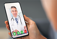 The Fascinating World of TeleMed-Small