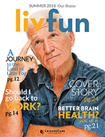LivFun-Vol-7_Issue-2_Our Brains Cover