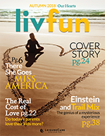 LivFun-Vol-7_Issue-3_Our Hearts Cover