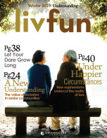 LivFun-Vol8-Issue4-Cover_Understanding