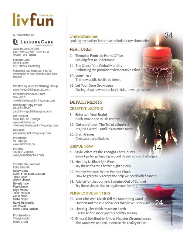 LivFun-Vol8-Issue4-TOC_Understanding