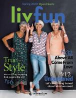 LivFun-Vol9-Issue1-Cover_Open_Hearts