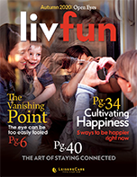 LivFun-Vol9-Issue3-Cover-Open_Eyes