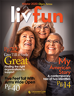 LivFun-Vol9-Issue4-Cover-Open_Arms